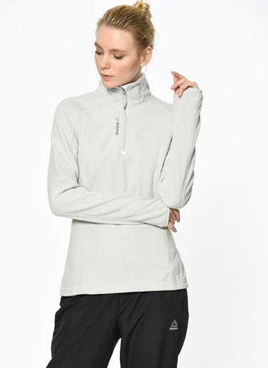 Polar Sweatshirt-Reebok